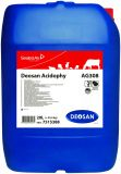 Deosan Acidophy