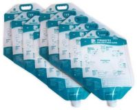 Trusti Colostrum Bags x10