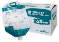 Trusti Colostrum Bags x50