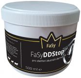 FaSy DD STOP GEL 500 ml